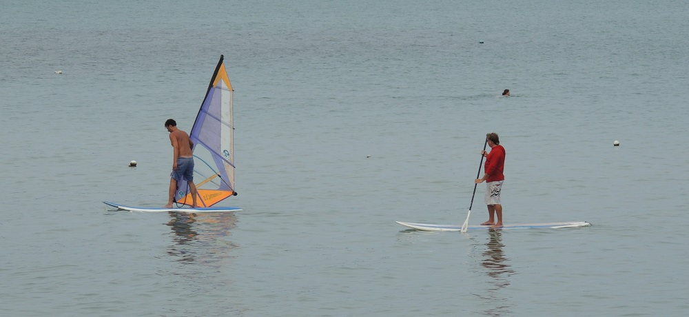 windsurf-lesson-samui